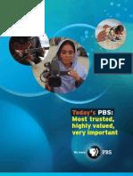 PBS Roper Brochure 2.18.10