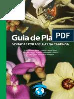 Guia de Plantas