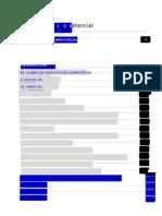 18proceso Competencial en El Peru Eduardo Ayala Uladech 2014 Copia