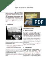 5-alpha-reductase inhibitor.pdf