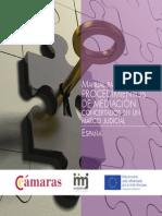 Manual Eurocamaras