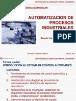Cmv Automatizacion 1