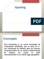 t01_grid Computing - Copia