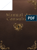 Manual Do Consultor Empresa Jr ESPM