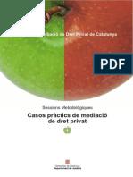 Manual Casos Catalan
