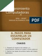 Mantenimiento de Computadores.pptx