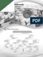 05_SPSF2-05-B3.pdf