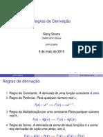 slide_derivadas_3_2015.pdf