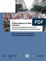 Pueblos2.pdf