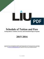 2015-16-TuitionFeeManual