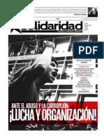 Solidaridad n°28