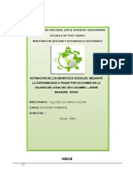 TRABAJO - VALORIZACION ECONOMICA - JOSE LUIS ARIAS.docx
