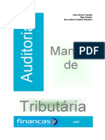 Manual Auditoria Tributaria
