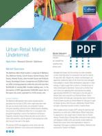 Urban Retail Market.pdf