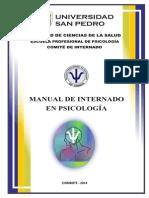 manual internado 2015 - 1.pdf