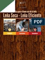 Guia Buen Uso de La Lena