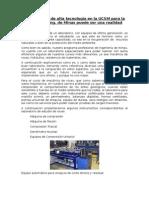 APARTADO-DE-TECNOLOGIA-DE-LA-REVISTA-ING-MINAS.docx