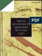 Notas-de-Cocina-de-Leonardo-Da-Vinci.pdf