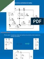 Metodo de mallas y nodos.pdf