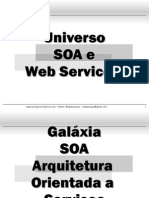 Rogerioaraujo Desenvolvimento Soaewebservices Modulo01 001