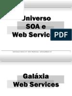 Rogerioaraujo Desenvolvimento Soaewebservices Modulo04 011