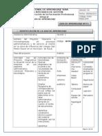 F004-P006-GFPI Guia de Aprendizaje F1 A2 CSPC
