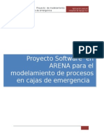 Proyecto Simulacion Hospital de apoyo II.docx