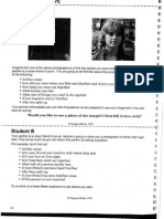 Grammar Games & Activities 2.pdf