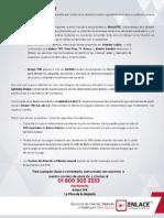 Factura--B1-8083761P1.pdf