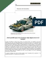 fsica01-120726202106-phpapp01.pdf