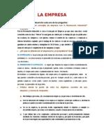 LA EMPRESA.doc