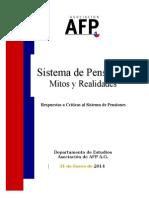 Mitos y Realidades 2014.docx