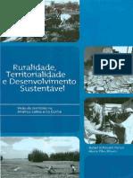 RuralidadeTerritórialidade.pdf