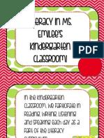 emileemescue literacyapproach