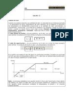 FM21_16_08_11.pdf