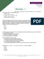EmpurraoEnem Exercicios Revisao Matematica 07-05-2015