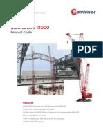 manitowoc-18000.pdf