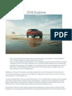 2016-explorer.pdf