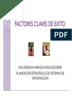 AnalisisEstructurarFCE.pdf