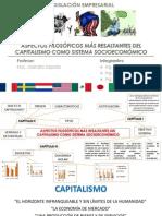 Aspectos Filosóficos del Capitalismo como Sistema Socioeconómico.pdf
