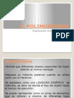 Unidad-4.-Polimosfirmo-1