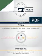 apresentacao_pre_projeto.pdf