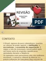 REVISÃO 2B.pptx