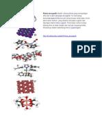 Kimia anorganik