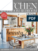 1759u.Essential.Kitchen.Bathroom.Bedroom..December.2014.True.PDF.pdf