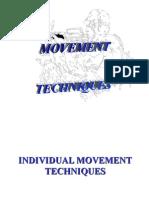 MovementTechniques[1].ppt