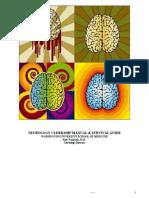 Neuro Clerkship Manual