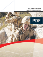 Soldier_Systems_123A_tcm26-22011.pdf