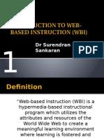 1SGRM3113-Web_Based_Instruction-1i.pptx