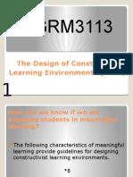 5SGRM3113-Constructivist_Learning_Environments-2i.pptx
